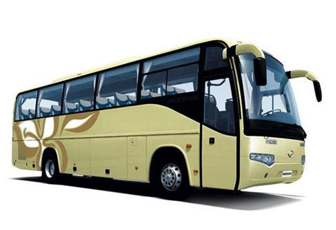 air bus