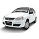 call taxi in erode