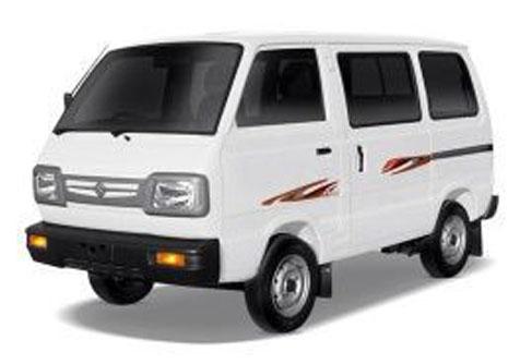 omni taxi